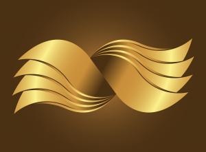 Leuke logo